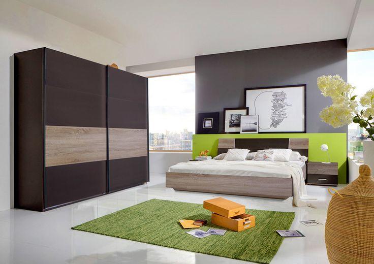 Les 25 meilleures id es concernant le tableau toff - Meubles chambre a coucher contemporaine ...