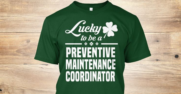 If You Proud Your Job, This Shirt Makes A Great Gift For You And Your Family.  Ugly Sweater  Preventive Maintenance Coordinator, Xmas  Preventive Maintenance Coordinator Shirts,  Preventive Maintenance Coordinator Xmas T Shirts,  Preventive Maintenance Coordinator Job Shirts,  Preventive Maintenance Coordinator Tees,  Preventive Maintenance Coordinator Hoodies,  Preventive Maintenance Coordinator Ugly Sweaters,  Preventive Maintenance Coordinator Long Sleeve,  Preventive Maintenance…