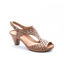 sandale dama Pikolinos