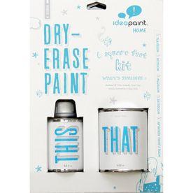 Best 25 Dry Erase Paint Ideas On Pinterest Whiteboard