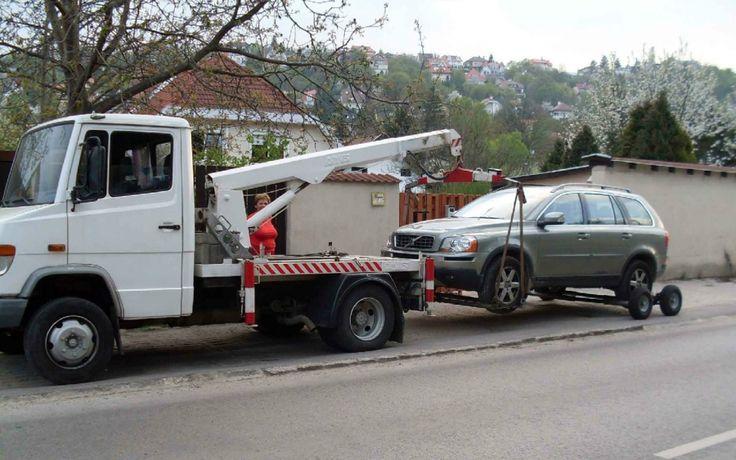 Közlekedj figyelmesen, de ha mégis segítségre szorulnál az utakon, hívj minket éjjel-nappal! 06 30 222 2660 http://automentomano.hu