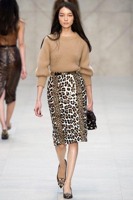 Burberry  Prorsum - www.vogue.co.uk/fashion/autumn-winter-2013/ready-to-wear/burberry-prorsum/full-length-photos/gallery/933918