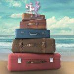 Le 10 cose da non dimenticare in vacanza