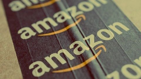 Tech News Today (MP3) - Amazon Delivers to Your Couch | Listen via Stitcher Radio On Demand