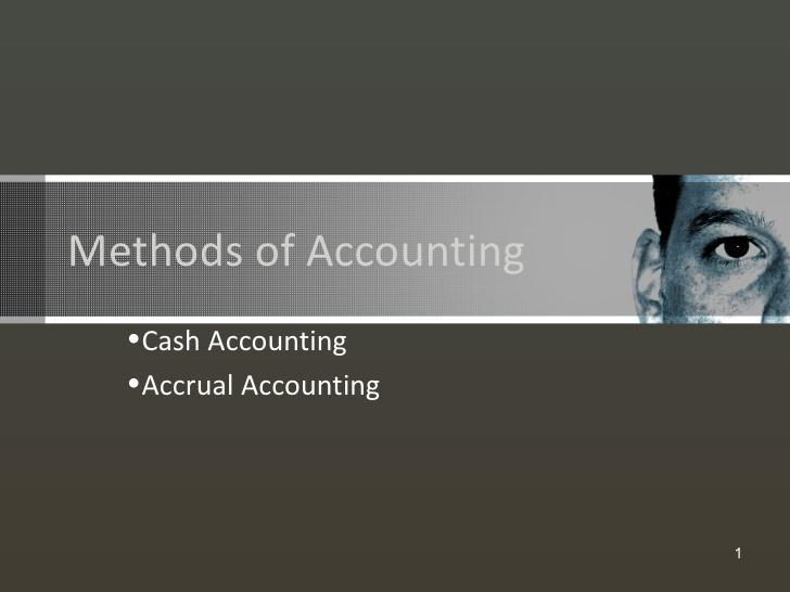 accrual-accounting-and-balance-day-adjustments