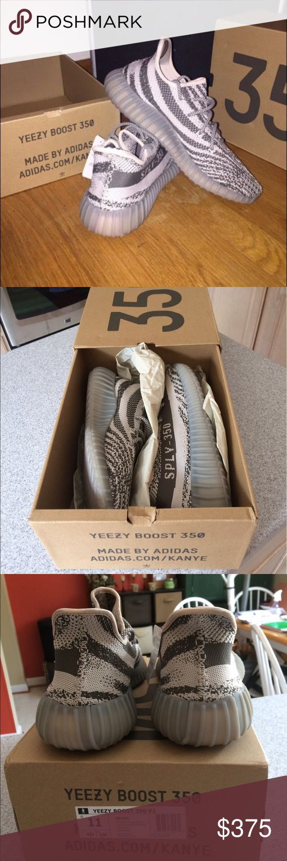 yeezy boost 350 v2 price yeezy boost size 11