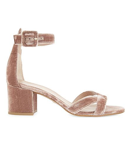 WHISTLES . #whistles #shoes #sandals