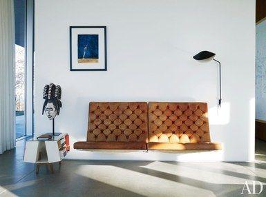 25 Best Ideas About Antony Gormley Sculptures On Pinterest Antony Gormley Sculpture And Art