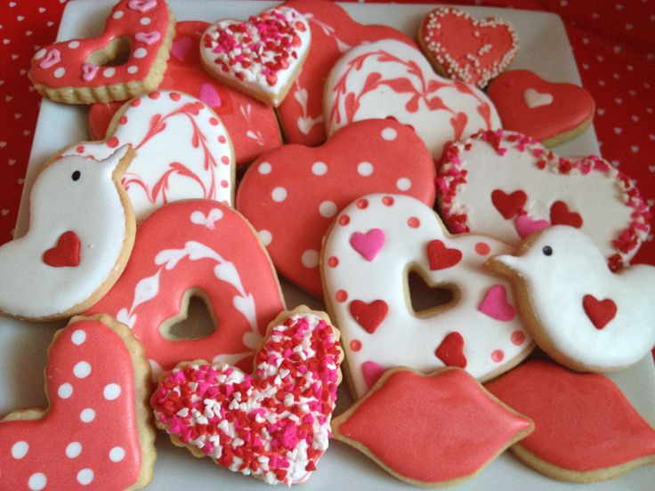 st valentine's day party ideas