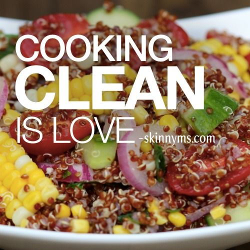 25 best fave clean eating blogs images on pinterest clean eating 7 day clean eating menu jumpstart a healthy eating plan forumfinder Choice Image