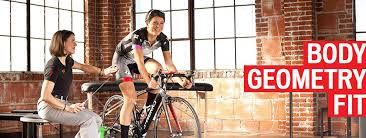 Image result for bikefitting