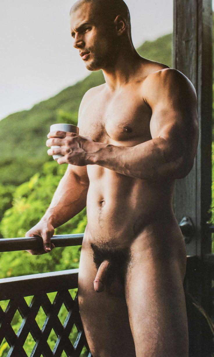 virgen island sex nude