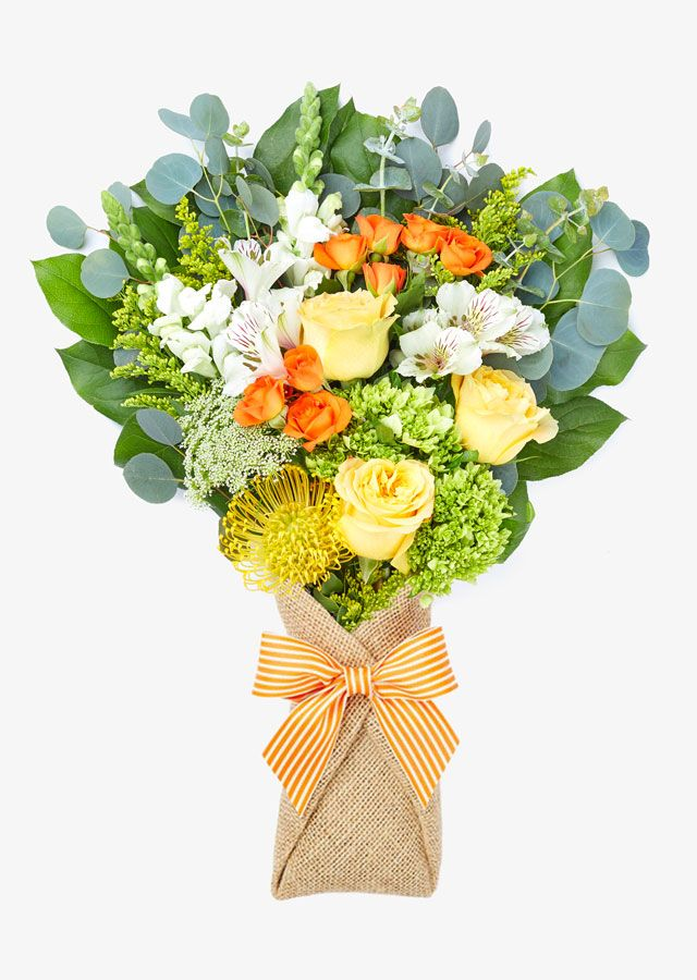 BloomThat offers next and same day flower delivery to cities like NYC, San Francisco, Los Angeles, and more. Download our app and say it with blooms!