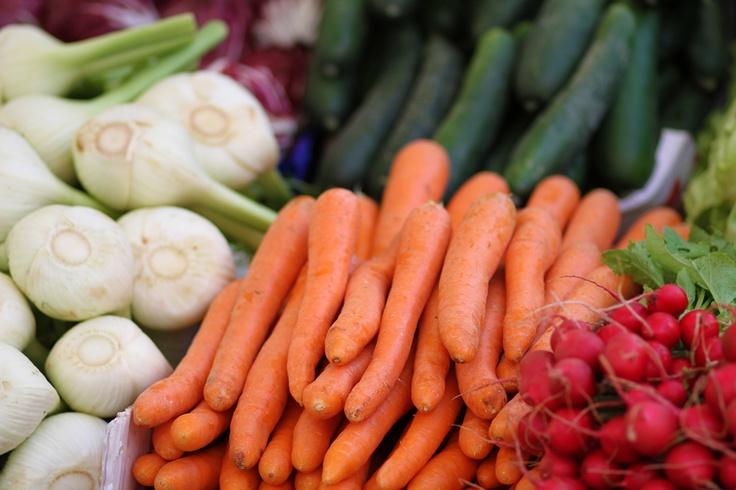 ¿Sabías que una buena alimentación puede ayudarte a prevenir el Cáncer?   http://blogs.unitec.mx/general/salud-2/una-buena-alimentacion-puede-prevenir-el-cancer