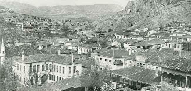 Το 1911