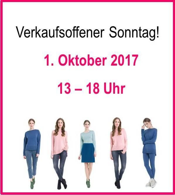 Wir sind auch am kommenden Sonntag für Sie da.  Und rund um die Uhr unter www.tall-berlin.de