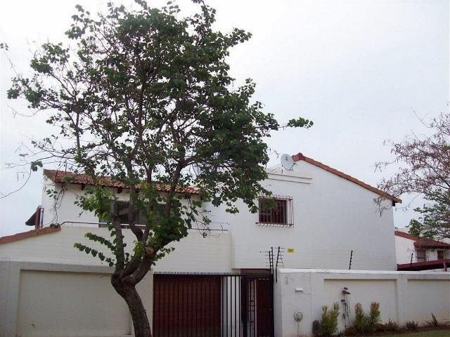 5 bedroom House to rent in Woodmead & Ext  for R 17750 with web reference 103450192 - Smith Anderson Realty