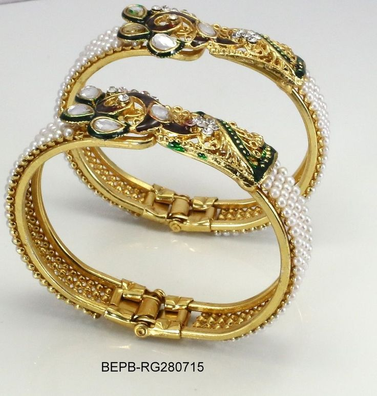 fashion search bangles pin in latest google