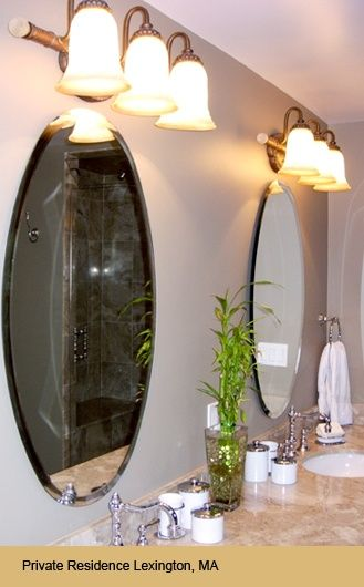 Bathroom Lighting Needs 30 best bath lighting inspirations images on pinterest | bathroom