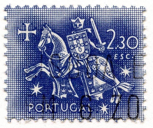 Colei tantos selos destes,,,,