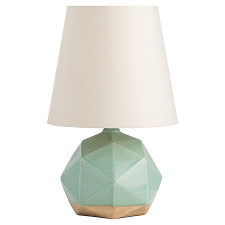 Gideon Table Lamp