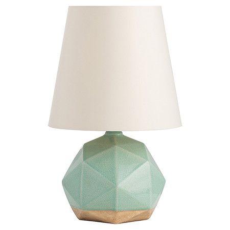 Gideon Table Lamp