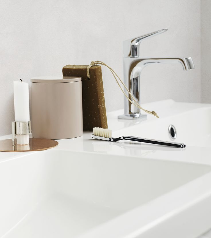 bits and pieces furniture. brilliant and the double basins leave ample space for storing bits and pieces close at  hand intended bits and pieces furniture