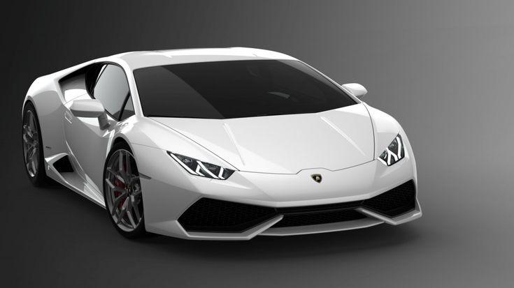 2015 Lamborghini Huracan Specs http://newcar-review.com/2015-lamborghini-huracan-design-interior-reviews/2015-lamborghini-huracan-specs/