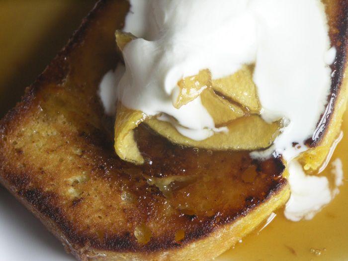 cardamom vanilla pound cake gourmet