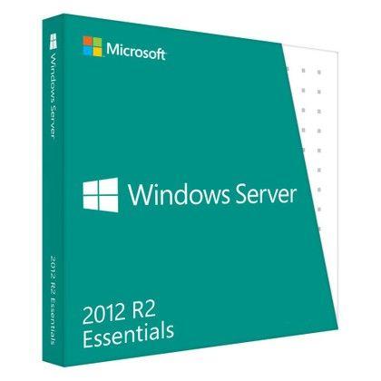 Windows Server 2012 R2 Essentials Key, Windows Server 2012 R2 Essentials License Key, Windows Server 2012 R2 Essentials Evaluation Key, Buy Windows Server 2012 R2 Essentials Key, Cheap Windows Server 2012 R2 Essentials Key, Windows Server 2012 R2 Essentials Activation Key