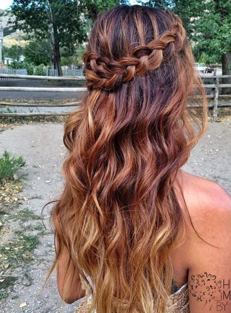 hair prom style prom hairstyles hairstyle for formal 4218