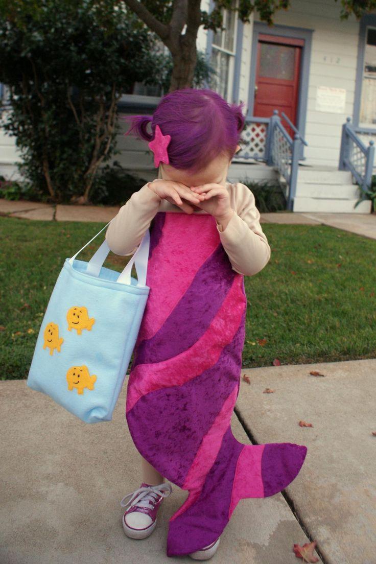 56 best Bubble Guppie Birthday Love images on Pinterest