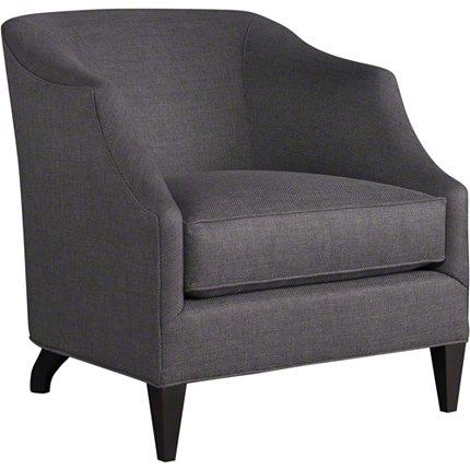 Modern Furniture Upholstery 11 best classic baker upholstery images on pinterest   baker