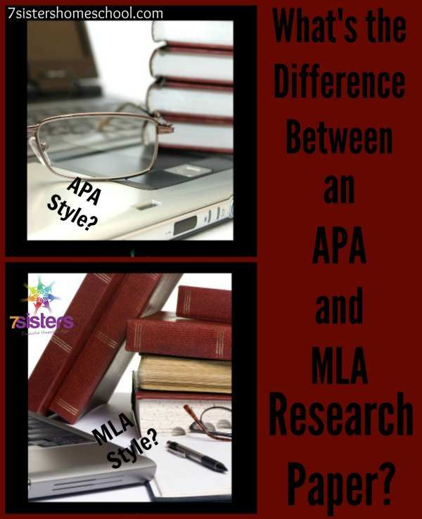 high school research paper thesis Choosing research topics at high school level can be very challenging and confusing as there are so many subjects that you can refer to all you have to do is think about a subject that really interests you.