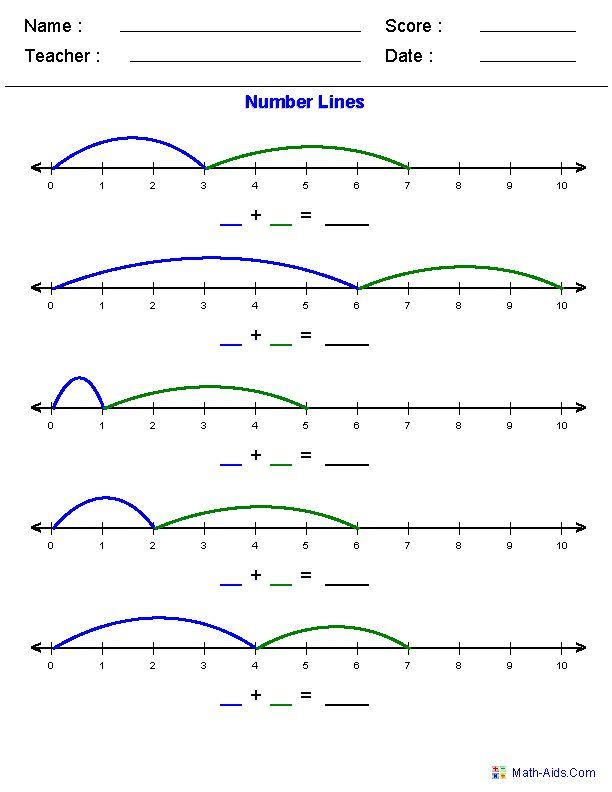 Die 13 besten Bilder zu Matematicas auf Pinterest | Umkehraufgaben ...