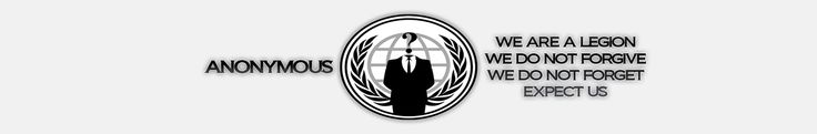 Anonymous - IMPORTANT Message to the Citizens of the World 2016 | Anonymous Official Website - Anonymous News, Videos, Operations, and more | AnonOfficial.com