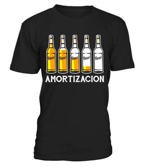 "# Amortizacion Funny Drinking Accountant T-Shirt .  Special Offer, not available in shops      Comes in a variety of styles and colours      Buy yours now before it is too late!      Secured payment via Visa / Mastercard / Amex / PayPal      How to place an order            Choose the model from the drop-down menu      Click on ""Buy it now""      Choose the size and the quantity      Add your delivery address and bank details      And that's it!      Tags: Amortizacion Funny Drinking…"