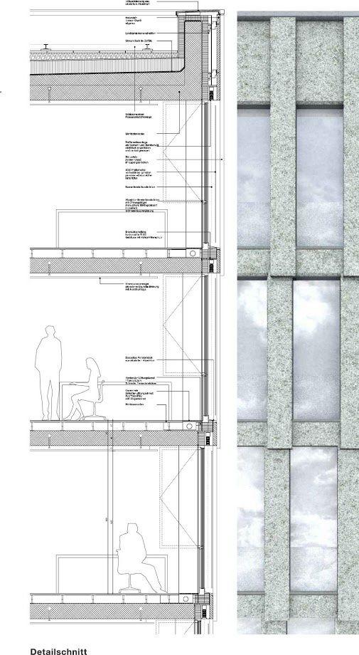 a f a s i a: David Chipperfield Architects afasiaarq.blogspot.com