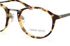 Giorgio Armani AR 7028 5018 Brillen online bestellen. Kostenlose Lieferung und 30 Tage Geld-zurück-Garantie.