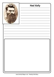 Aussie notebooking-famous people