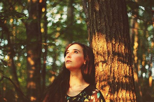 16 Reasons You're Succeeding in Life (Even If You Don't Feel You Are)
