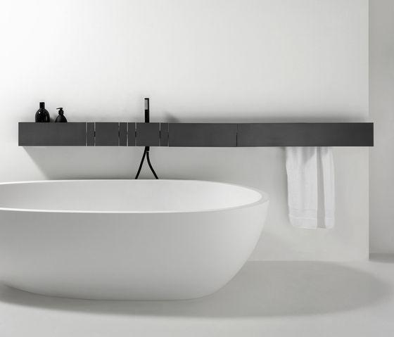 Freestanding Bathtub Accessories