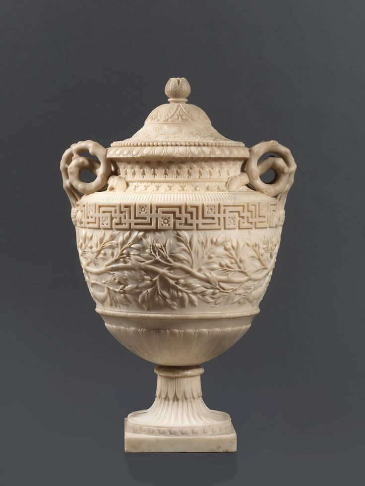17 Best Images About Urn On Pinterest Louis Xvi