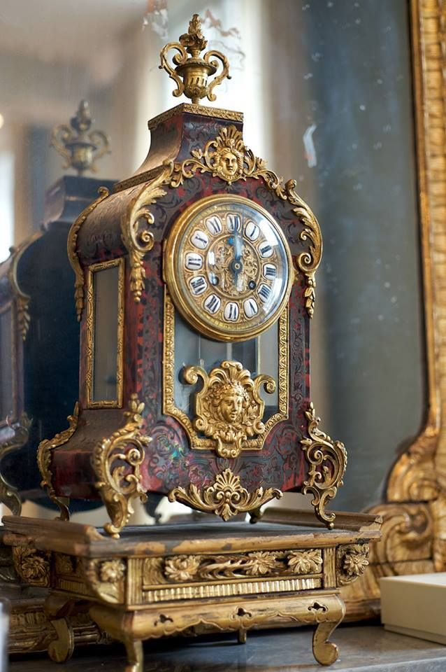 73 Best Images About Clocks On Pinterest Gilbert O