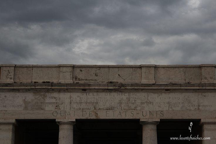 #photography #art #europe #france #frenchriviera #cotedazur #nice #usa #cloudy #homedecoration #french #european