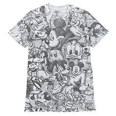 disney clothes for adults - Google Search