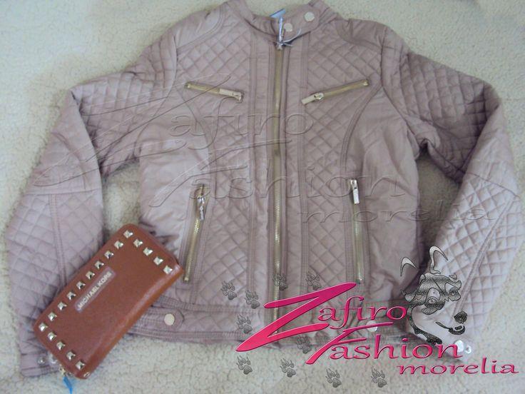 Cazadora camel afelpada encuentrala en facebook en Zafiro Fashion Morelia o en instagram en @steff_zafirofashion #zafirofashionmorelia #ilovezafiro #CazadoraCamel