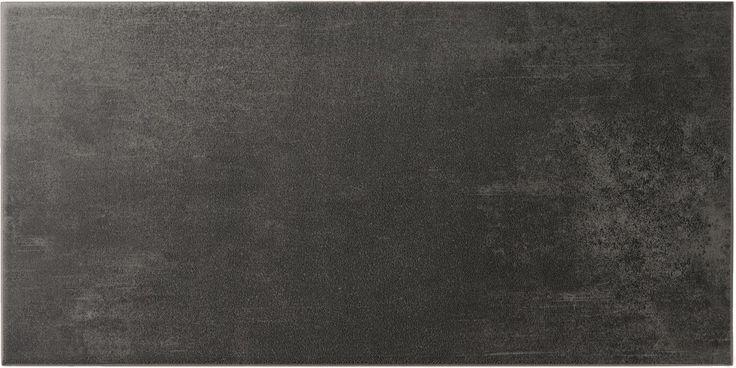 EASY ANTHRACITE 20X40 KAAKELI 1,2 M2/KRT - Värisilmä