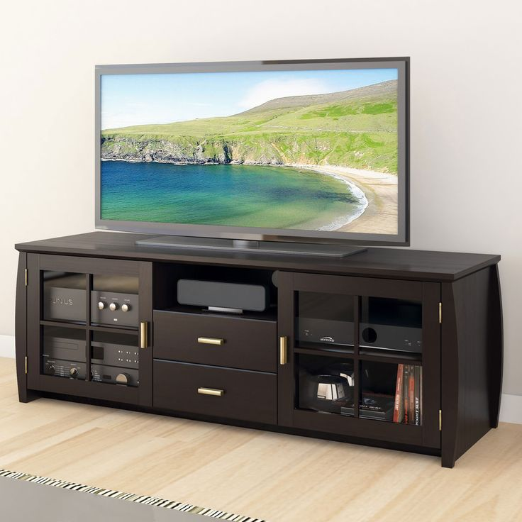 28 best tv stands images on pinterest tv stands furniture outlet and furniture storage