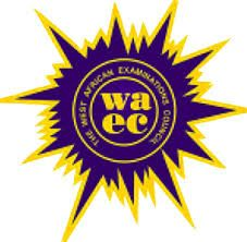 Welcome to NewsDirect411: Breaking News: WAEC Release 2015 Result, Withhold ...